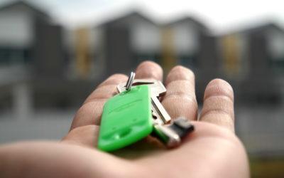 Wie sollen Sie Ihre Immobilien Schenken?