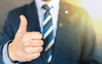 Was sind die 5 Gründe, warum Sie unserem Immobilienbüro für den Verkauf Ihrer Immobilie vertrauen sollten?