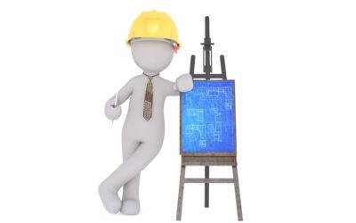 Technische Immobiliendiagnostik
