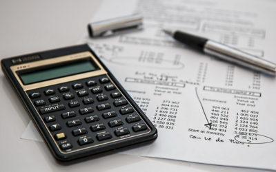 Das PINEL Gesetz : Wie ermässigen Sie Ihre Steuern?