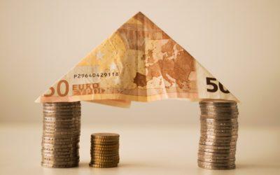 Lokale Steuern und Immobilieneinkünfte